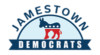 Jamestown RI Democrats